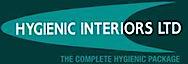 Hygienic Interiors's Company logo