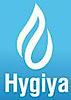 Hygiya's Company logo