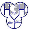 HYH Intl Cargo Svc's Company logo
