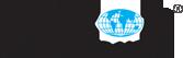 Hykon India's Company logo