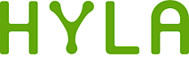 HYLA Mobile's Company logo