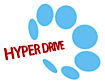 Hyper Drive Solutions's Company logo
