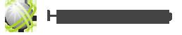 Hyper Group's Company logo
