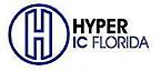 Hyper Ic Florida's Company logo