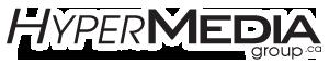 Hyper Media Group's Company logo