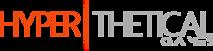 Hyper Thetical Games's Company logo