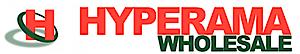 Hyperama PLC's Company logo