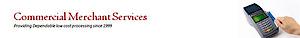 Hypercom Terminals's Company logo