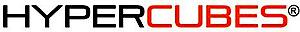 Hypercubes's Company logo