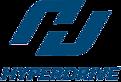 Hyperdrive's Company logo