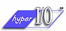 HyperI/O's Company logo