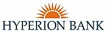 Hyperion Bank's Company logo