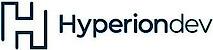 HyperionDev's Company logo