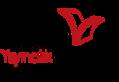 Krpyayincilik's Company logo