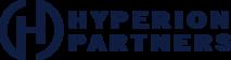 Hyperion Partners's Company logo