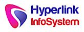 Hyperlink InfoSystem's Company logo