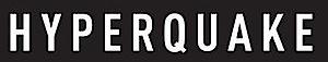 Hyperquake's Company logo