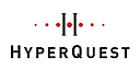 HyperQuest's Company logo