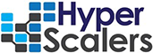 HyperScalers's Company logo