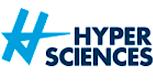 Hypersciences's Company logo