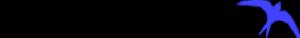 Hypersecurity's Company logo