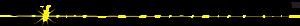 SunHydrogen's Company logo