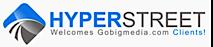 Hyperstreet.com's Company logo