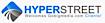 Industrial Property Group's Competitor - Pri International logo