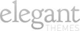 Hyperverge's Company logo