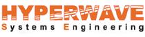 Hyperwave System Engineering's Company logo