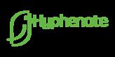 Hyphenate's Company logo