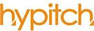 Hypitch Marketing's Company logo