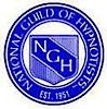 Hypnoconsult's Company logo
