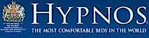 Hypnos Limited's Company logo