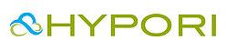 Hypori's Company logo