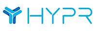 HYPR's Company logo