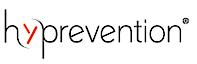 HYPREVENTION's Company logo