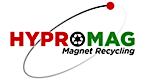 Hypromag's Company logo