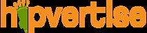 Hypvertise's Company logo