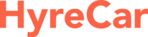 HyreCar's Company logo