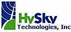 HySky Communications's Company logo