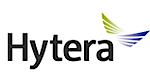 Hytera Mobilfunk's Company logo