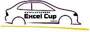 Hyundai Excel Racing Tasmania's Company logo