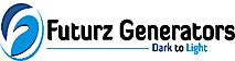 Hyundai Power Equipment - Futurz Generators's Company logo