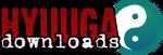 Hyuuga Downloads's Company logo