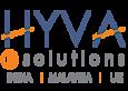 Hyva It Solutions's Company logo