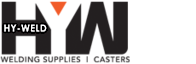 Hyw Products's Company logo