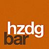 Hzdg's Company logo