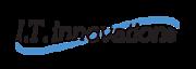 I. T. Innovations's Company logo