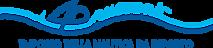 I 40 Ruggenti's Company logo